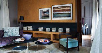 """""""Hotel Alma Sevilla Hotel Palacio de Villapanés es uno de los hoteles más lujosos de españa.""""  Hoteles de Lujo: Hotel Alma Sevilla Hotel Palacio de Villapanés 320 357x188"""