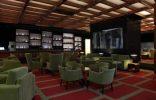 Proyectos de Arquitectura: Hotel Myrkdalen de JVA 51 156x100