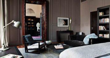 """""""Hotel Alma Sevilla Hotel Palacio de Villapanés es uno de los hoteles más lujosos de españa.""""  Hoteles de Lujo: Hotel Alma Sevilla Hotel Palacio de Villapanés 513 357x188"""