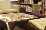 Ideas para Decorar: Mesa Washington Corona de David Adjaye Untitled 13 156x100