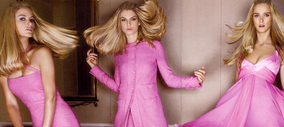 Versace nos muestra su nueva colección de botas para la temporada Otoño-Invierno 10