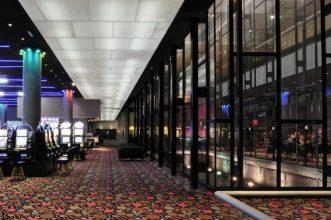 """""""Proyecto de Aruitectura: Gran Casino y Hotel de Talca por Rodrigo Duque Motta y Rafael Hevia García-Huidobro.""""  Proyectos de Arquitectura: Gran Casino y Hotel de Talca  6 331x220"""