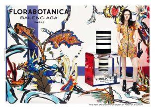 """""""Te presentamos las fragancias perfectas para consentirla esta fecha tan especial via @decorarunacasa"""""""