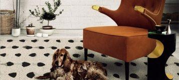 Brabbu rugs 73 357x160