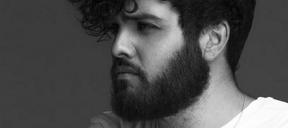 El diseñador Leandro Cano: una joven promesa de la moda  126