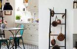 Estilo Cottage: espacios rústicos con un toque romántico 2110 156x100