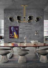 """""""Si estás pensando en cómo decorar un salón con estilo neoyorquino, queremos ayudarte con algunas ideas""""  Cómo Decorar un Salón con Estilo Neoyorquino  7 154x220"""