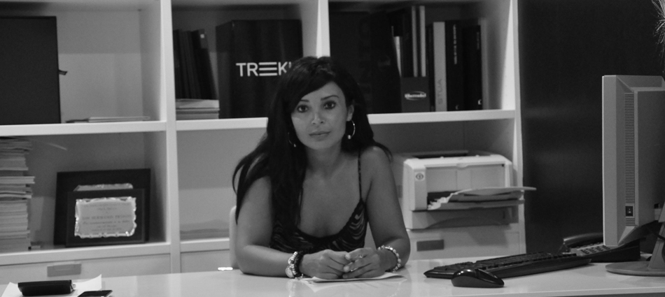 Entrevista exclusiva con Teresa Picontó – PICONTÓ interiorismo & decoración Teresa Piconto Interiorista