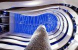 Casas prefabricadas por la sostenibilidad interiores silken gran domine bilbao 156x100