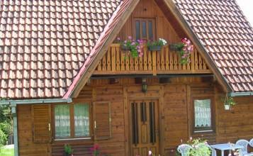 casa de campo 3 estilos idóneos para decorar una casa de campo 145 357x220