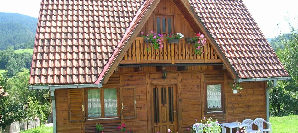 casa de campo 3 estilos idóneos para decorar una casa de campo 145