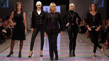 """""""BAAM – Argentina Fashion Week es la semana de moda más prestigiosa del país""""  Lo más destacado de la 40º BAAM – Argentina Fashion Week 261 357x201"""