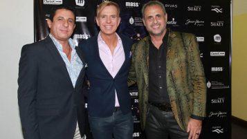"""""""BAAM – Argentina Fashion Week es la semana de moda más prestigiosa del país""""  Lo más destacado de la 40º BAAM – Argentina Fashion Week 281 357x201"""