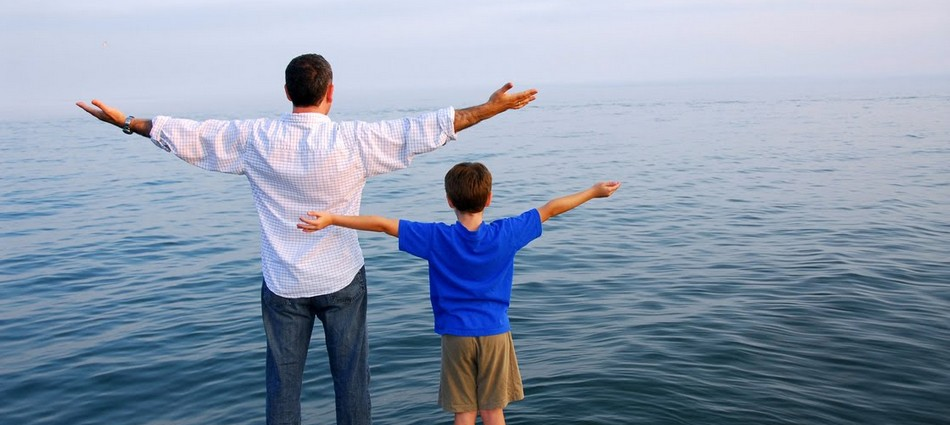 19 de Marzo: El Mejor Regalo para Tu Padre 87