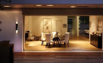 Grandes ideas y alternativas de iluminación exterior gallianos1 357x220