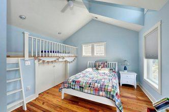 """""""Colores claros para potenciar la luz natural en casa"""""""