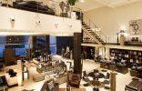 """""""Entrevista con la decoradora de Charo Hallin, reconocida casa de decoración en Marbella""""  10º Aniversario del estudio de interiorismo ilia portada2 156x100"""