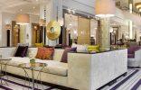 """Marti Istanbul Hotel""  El glamuroso Marti Istanbul Hotel portada21 156x100"