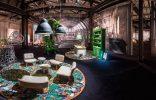 """""""Las mejores marcas internacionales marcan tendencia en iSaloni 2014""""  Festival de cine de Tribeca: La Artists Dinner de Chanel portada22 156x100"""