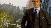 """""""A todo color es el título del último post de Rafael de Medina en la sección ¡Hola! Fashion""""  Rafael de Medina habla del clásico traje de sastre portada24 178x100"""