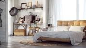 """""""ideas para renovar el dormitorio""""  Dar un aire nuevo al dormitorio en 10 pasos portada31 178x100"""