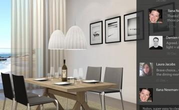 """""""Autodesk Homestyler también disponoble la aplicación para móviles"""" diseña la casa Diseña la casa de tus sueños en 3D con una App portada33 357x220"""