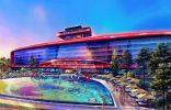 """""""El primer hotel de Ferrari y su segundo parque temático serán abiertos en Barcelona en 2016""""  21 trucos para disfrutar de la fruta portada4 156x100"""