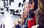 """""""Dior, Marc Jacob y Max Mara presentaron en la pasarela de Nueva York sus últimos diseños en gafas de sol""""  Marc Jacobs, Dior y Max Mara: sus nuevas gafas de sol en NY wpid picsart 1394484703103 156x100"""