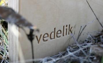"""""""Vedelik: Diseño de productos para la industrial, productos exclusivos y espacios""""  Entrevista: Vedelik Diseño de espacios y de producto Myshelf Vedelik 07 357x220"""
