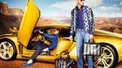 """""""Billionaire Italian Couture es una firma italiana de ropa de lujo""""  Billionaire Italian Couture abre su 2ª tienda en Dubai portada 2 178x100"""