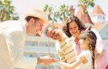 «The villas»: el nuevo resort de Disney Vacation Club portada11 156x100