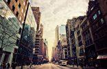 """""""La 5th Avenue o Quinta Avenida de Nueva York es la primera avenida más cara del mundo"""" «The villas»: el nuevo resort de Disney Vacation Club portada31 156x100"""