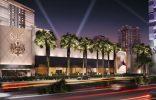 """""""Hilton ya desveló un misterio. Su nueva marca de hoteles boutique, pensada para clientes de alto standing, se llamará Curio""""  Hilton presenta su nueva marca Curio Portada1 156x100"""