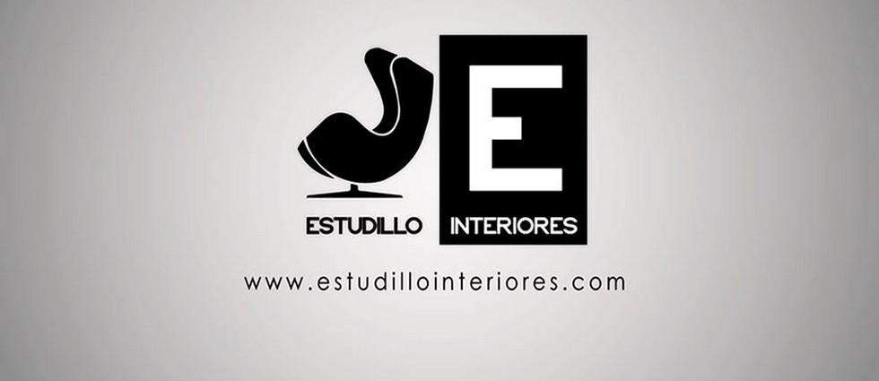 Estudillo Interiores: «Apuesta por el diseño y la calidad» 1012859 596804637081906 6860190787635953382 n