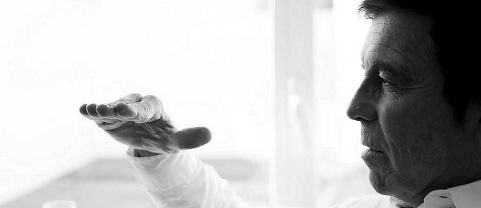 """""""Acaba de aparecer en las librerías una monografía dedicada a todas las casas del arquitecto español Alberto Campo Baeza"""" Campo Baeza: un arquitecto de interés intercontinental portada1"""