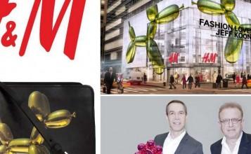 Queda inaugurada la mayor tienda del mundo de H&M  portada23 357x220
