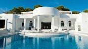 «Villa Rica»: villa privada de lujo en Ibiza lujosa villa rica en ibiza 2 178x100
