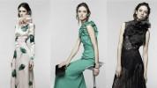 """""""Elegancia, belleza y detalles refinados representan esta colección marcada por el estilo urbano y deportivo.""""  Presentamos la nueva colección de vestir de Nina Ricci novedades nina ricci 178x100"""