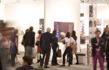 """""""ADN galería fue fundada con la voluntad de crear una plataforma híbrida entre mediación comercial y aportación cultural, cuyo objetivo es difundir tendencias artísticas actuales.""""  Finca La Nava, una villa de lujo en Castilla-La Mancha adn galeria en barcelona 2 156x100"""