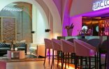 """""""El hotel AbaC de Barcelona es el lugar ideal para realizar una escapada romántica en la ciudad Condal.""""  12 transformaciones que te muestran la belleza del otoño abac restaurant hotel barcelona 4 156x100"""