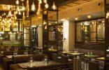 """""""Situado en una ubicación privilegiada del centro de Barcelona, la pequeñita y reservada calle del Pasaje de Domingo.""""  El Pepito, nuevo restaurante con encanto en Barcelona pepito restaurante en barcelona 5 156x100"""