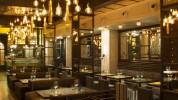 """""""Situado en una ubicación privilegiada del centro de Barcelona, la pequeñita y reservada calle del Pasaje de Domingo.""""  El Pepito, nuevo restaurante con encanto en Barcelona pepito restaurante en barcelona 5 178x100"""