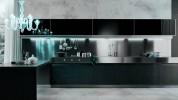 """""""Con la cuarta tienda del grupo en España, acaba de abrir en Barcelona Banni, un espacio que ofrece soluciones únicas y exclusivas de interiorismo.""""  Banni Elegant Home, tienda de decoración en Barcelona tienda banni elegant home en barcelona 6 178x100"""