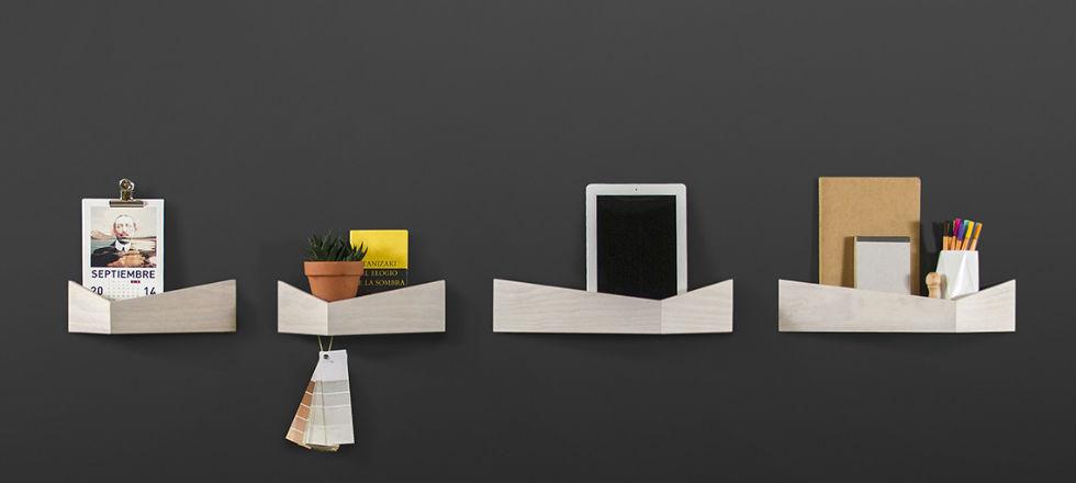 La tendencia minimalista tendencia minimalista La tendencia minimalista decorarunacasa tendencia minimalista