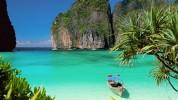 Top 5 playas del mundo  Top 5 playas del mundo decorar una casa top 5 playas del mundo 1 178x100