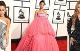 Glamour en los Grammys 2015 decorar una casa glamour en los grammys 2015 156x100