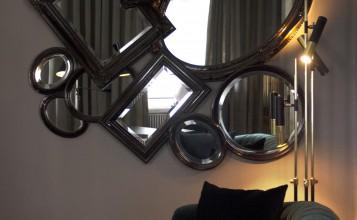 Una suite de hotel con glamour  Una suite de hotel con glamour suite boca do lobo hotel infante sagres hd 7 357x220