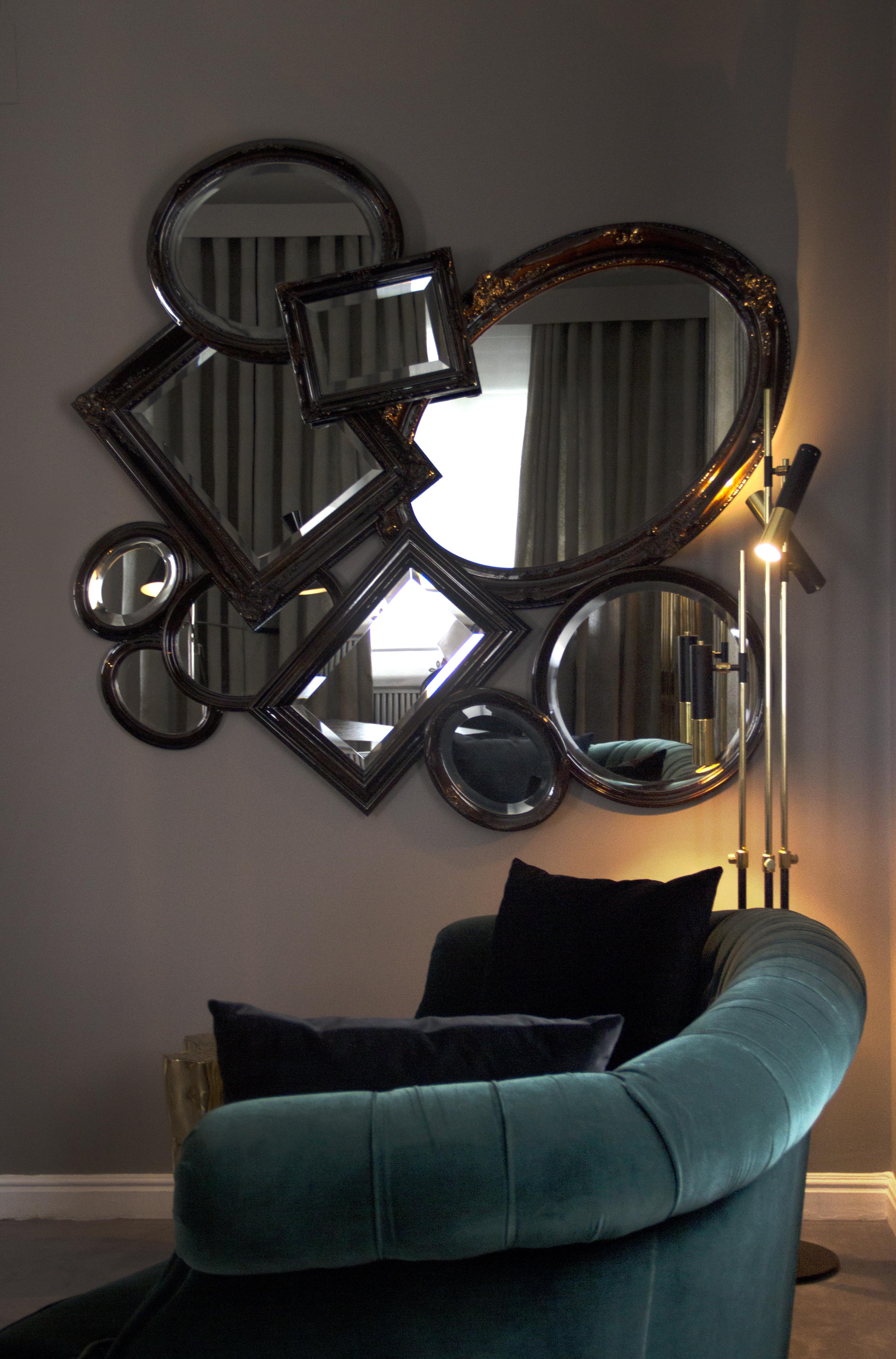 Una suite de hotel con glamour Una suite de hotel con glamour suite boca do lobo hotel infante sagres hd 7