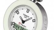 Volvendo al reloj de bolsillo  Volvendo al reloj de bolsillo decorar una casa tissot pocket touch 3 178x100