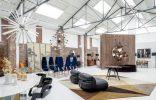 Decorar-una-casa-showroom-La-Studio-en-Madrid  Adonde quedar en Miami para Maison & Objet Americas Decorar una casa showroom La Studio en Madrid 156x100